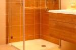 Kylpyhuone remontti Hämeenlinna
