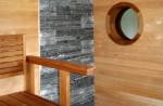 Sauna remontti Hämeenlinna