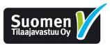 Suomen Tilaajavastuu